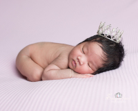 st_louis_belleville_newborn_photographer_top_baby_photography_sugarfoot