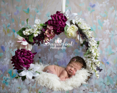 St_Louis_newborn_photographer_belleville_newborn_baby_photography