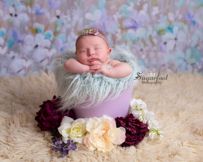 St_Louis_newborn_photographer